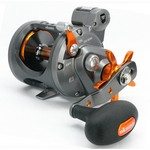 REEL LW LC COLDWATER  5.1:1