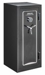 Stack-On Armorguard 24-Gun Safe with Electronic Lock