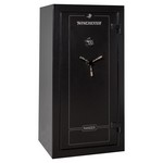 Winchester Ranger 26-28 Gun Safe with Electronic Lock