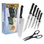 13-Piece Cutlery Set