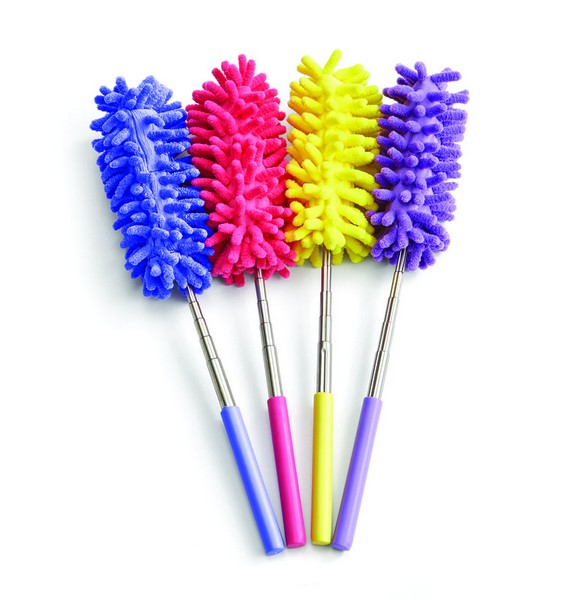 """DISC DUSTER MICRFB 30""""HL"""
